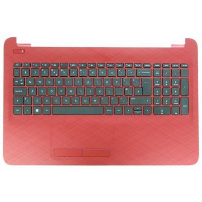 HP 813979-271 Notebook reserve-onderdelen