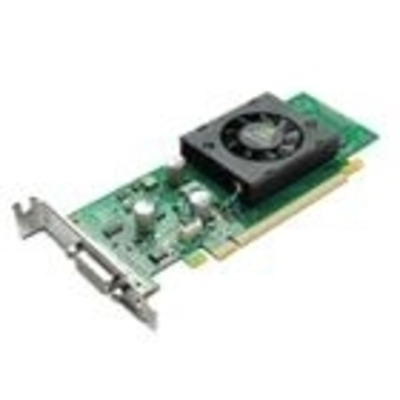 Lenovo 55Y9275 Videokaart - Open Box