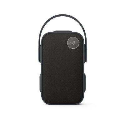Libratone draagbare luidspreker: ONE Click - Grafiet, Grijs
