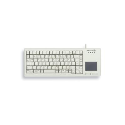 Cherry G84-5500LUMEU-0 toetsenbord