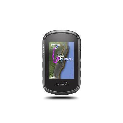 Garmin navigatie: eTrex Touch 35 - Zwart