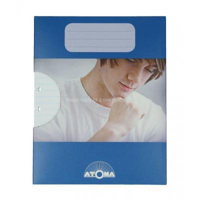 Atoma 41506 kettingpapier