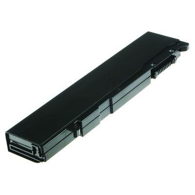 2-Power 2P-PA3356U-3BAS Notebook reserve-onderdelen