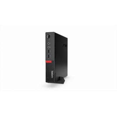 Lenovo ThinkCentre M710 pc - Zwart