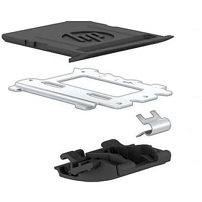 HP 730958-001 Notebook reserve-onderdelen