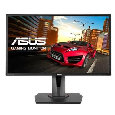 ASUS 90LM02D0-B01370 monitor