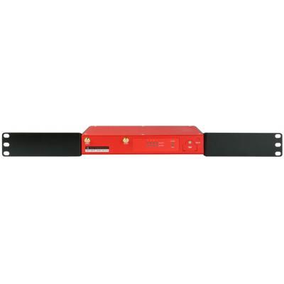 Securepoint SP-UTM-11395 Rack-toebehoren