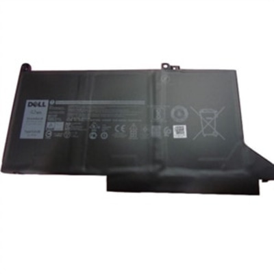 DELL 0NF0H Notebook reserve-onderdeel - Zwart