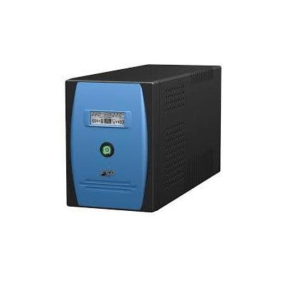 FSP/Fortron PPF9000100 UPS