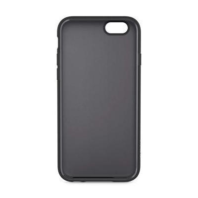 Belkin F8W502BTC05 mobile phone case