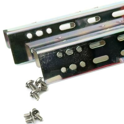 Kingston Technology SNA-BR/35 Montagekit