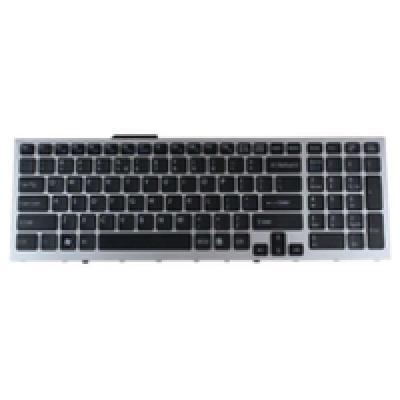 Sony A1760594A notebook reserve-onderdeel