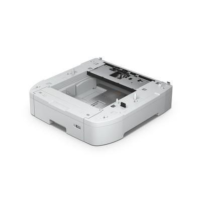 Epson C12C817061 printing equipment spare part