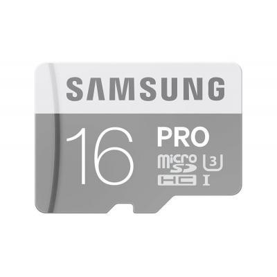 Samsung MB-MG16EA/EU flashgeheugen