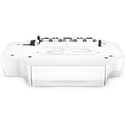 HP OfficeJet Pro 8700 250-Sheet Input Tray Papierlade - Wit