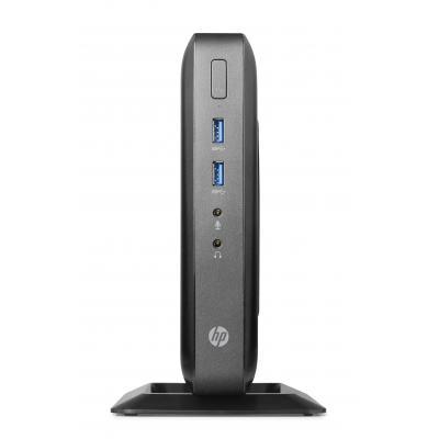 HP J9A90EA#ABB thin client