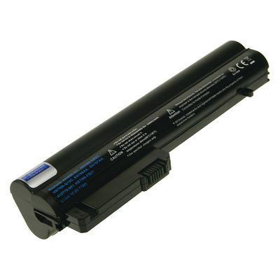 2-Power CBI2015C Notebook reserve-onderdelen