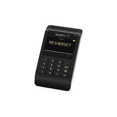 Reiner sct : timeCard Starterpaket
