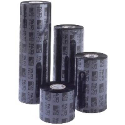 Zebra 02100BK06409 printerlint