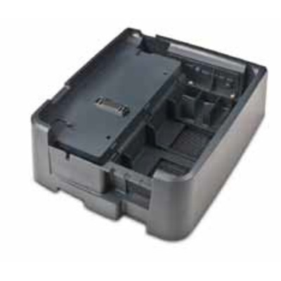 Intermec Battery Basebay Printerkit - Grijs