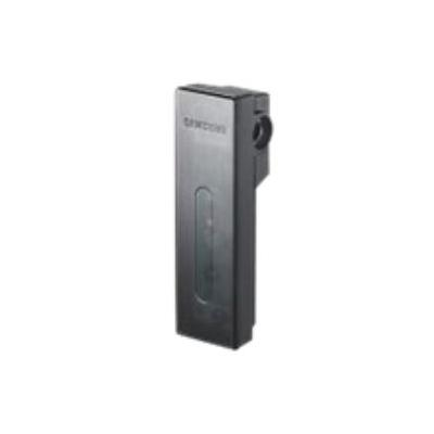 Samsung CY-EBISA accessoire