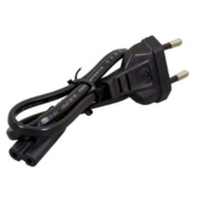 Sony 184609311 electriciteitssnoeren