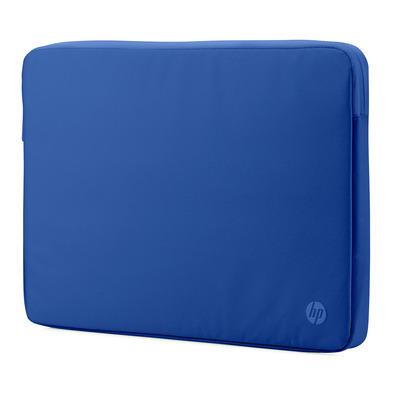 HP M5Q17AA laptoptassen