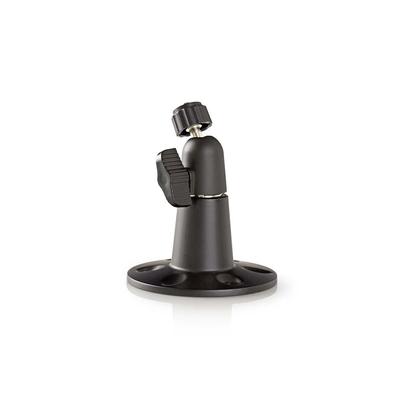 Nedis CCTVBR10BK Beveiligingscamera - Zwart