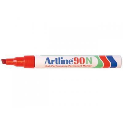 Artline 90 Marker