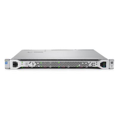 Hewlett Packard Enterprise 755261-B21 server