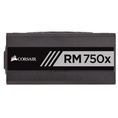 Corsair CP-9020092-EU power supply unit