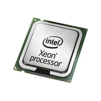 Dell processor: Intel Xeon 5140