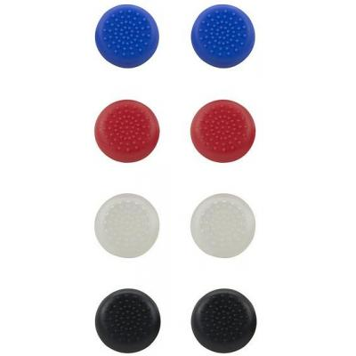 Speed-link spel accessoire: SL-2524-MTCL - Multi kleuren