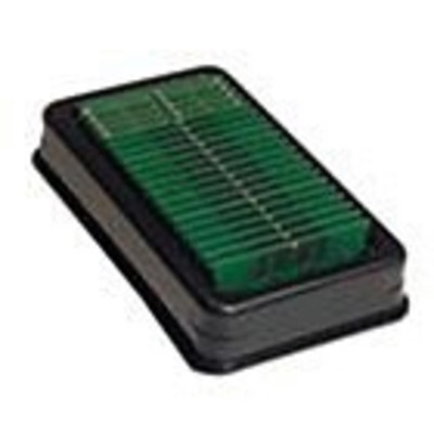 Lenovo PC3-8500 SODIMM Memory (25-Pack) RAM-geheugen
