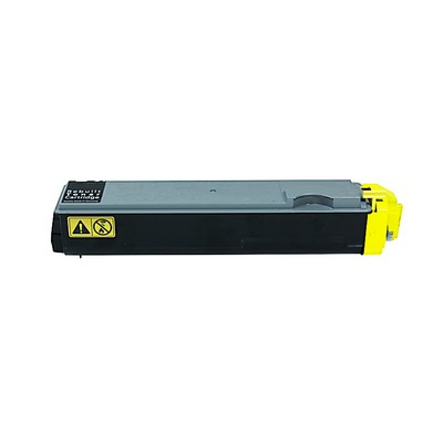 KYOCERA 1T02MNANL0 cartridge