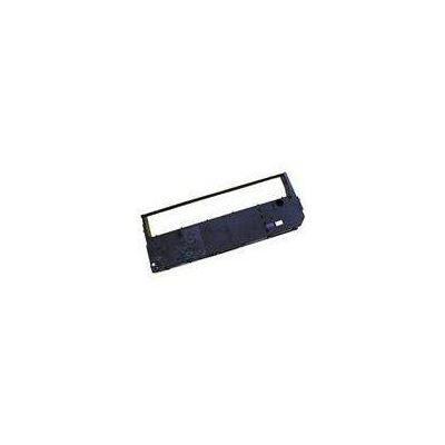 DASCOM Americas 380124 Printerlint - Zwart