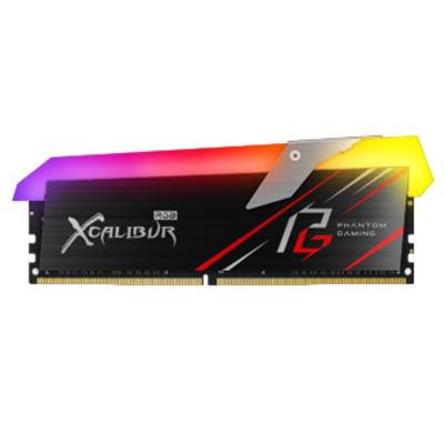 Team Group XCALIBUR Phantom Gaming RGB RAM-geheugen
