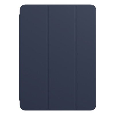 Apple Smart Folio Tablet case
