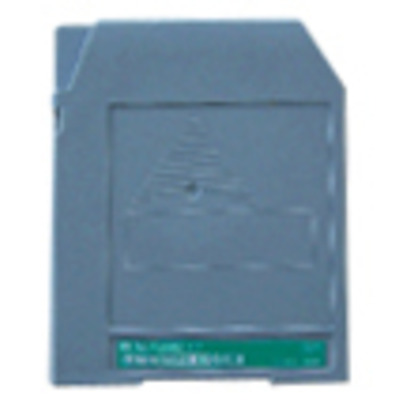 IBM Tape Cartridge 3592 (Extended WORM — JX) datatape
