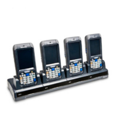 Intermec DX4A1111100 docking station
