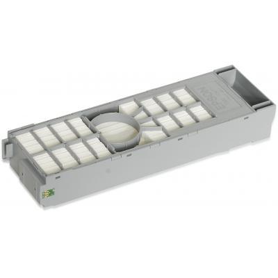 Epson C13T582000 inktcartridge