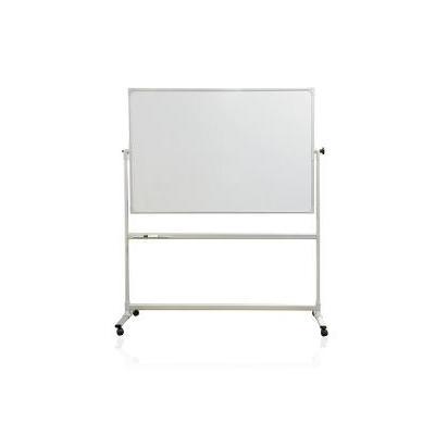 Vivolink whiteboard: Whiteboard Revolving, 1500 x 1200 mm - Wit