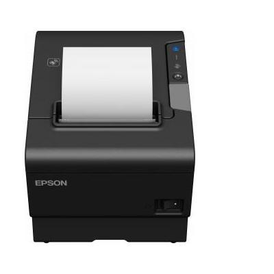 Epson C31CE94751 matrix printer