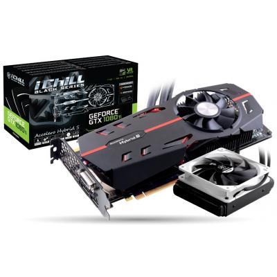 Inno3D C108TB-1SDN-Q6MNX videokaart