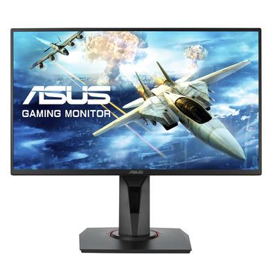 ASUS 90LM0453-B01370 monitor