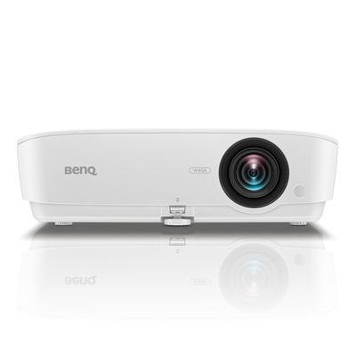 Benq TW535 beamer - Wit