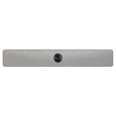 Cisco Webex Room Kit Mini Videoconferentie systeem - Grijs