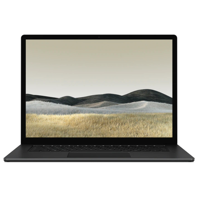 Microsoft VPN-00029 laptops