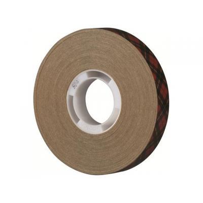 Scotch plakband: Plakband ATG 924 12mmx33m