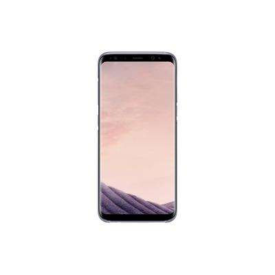 Samsung mobile phone case: EF-QG950 - Violet